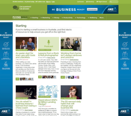 Image of ANZ HomepAGE Buyout2