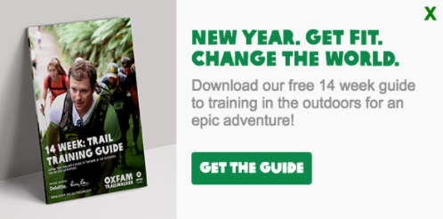Image of Oxfam training guide